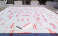 monosi-light-roof-home