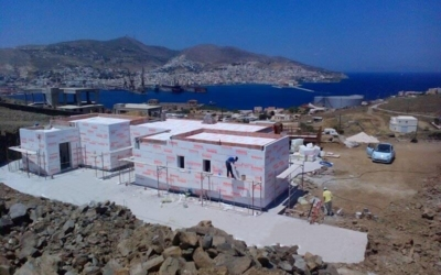 thermoprosospi-syros-main